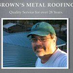 Click the image above to watch a brief slideshow detailing roofovers.